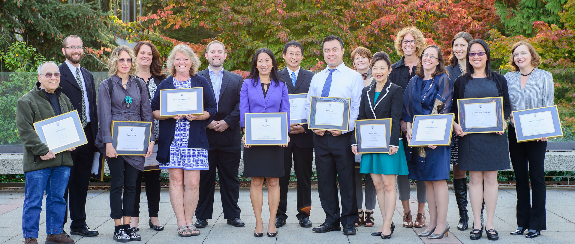 2015-President-Awards-for-Staff-cropped