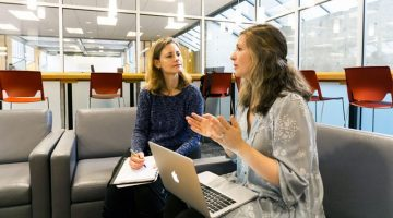 Librarians' expertise boosts research at UBC